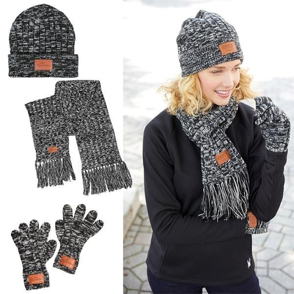 Employee Gift- Winter Accessories