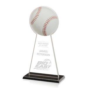 MVP Trophy
