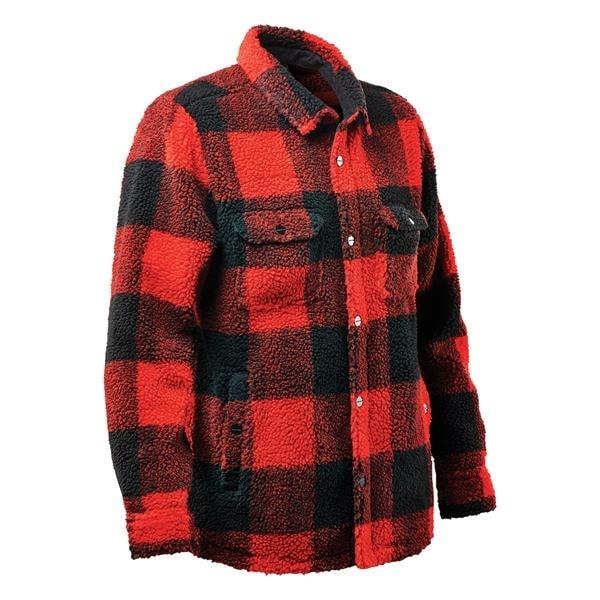 Employee Gift- Fleece Jacket