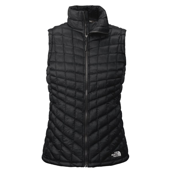 Employee Gift- The North Face Vest