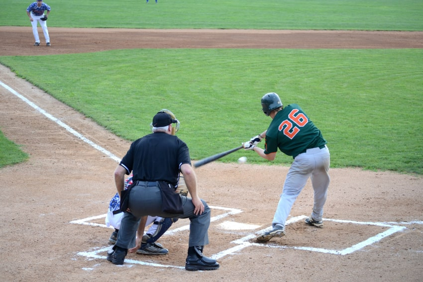 10 Quality Baseball Promotion Products For Your Event, League Or Team